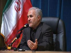 دکتر حسن عباسی - آیا اقتصاد ایران لیبرال است