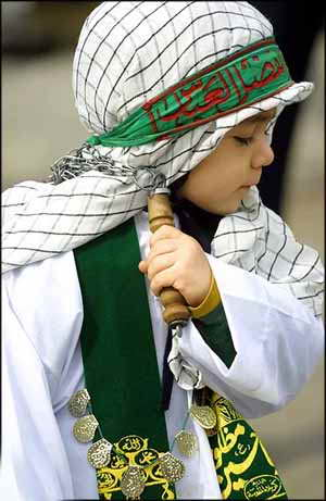 http://haamian.persiangig.com/image/moharam2.jpg